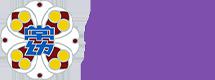 常徳幼稚園からのお知らせです。一年間のさまざまな園行事を通し、日本の伝統行事や仏教の規律を学び、それを実践しています。|常徳幼稚園